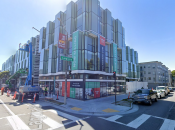 Trader Joe's Coming to Hayes Valley... But Not Until 2023?