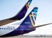 New Airline Has $19 Flights from Santa Rosa (April 28 - May 27)