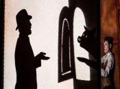 After Dark Online: Manual Cinema w/ Exploratorium