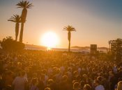 """Treasure Island's """"Day to Night"""" Festival Coming Sept. 18"""