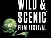 2021 Wild & Scenic Film Festival (May 21-28)