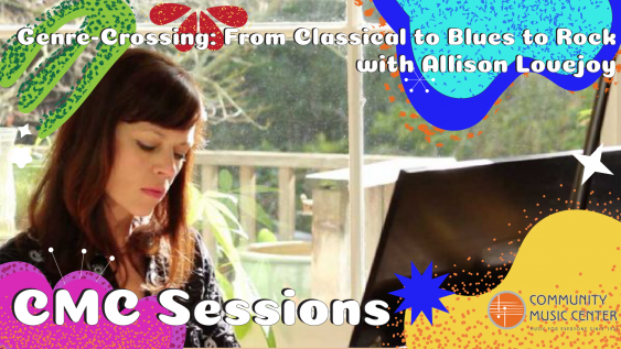 Cmc sessions banner allison lovejoy 01 563x317