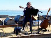 Dan Durkin Live Music at Riggers Loft