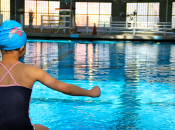 SF's First Indoor Pools Re-Open April 20