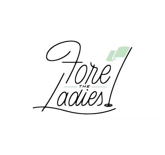 Foretheladies logo 06 563x529