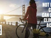 """40+ Ways to Join SF's """"Climate Action Month"""""""