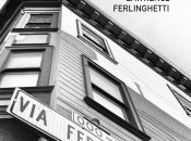 """Light on the Walls of Life"" Tribute to Lawrence Ferlinghetti"
