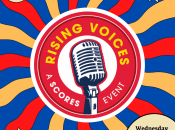 Rising Voices: A Celebration of Poet-Athletes