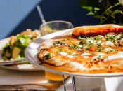SF's Restaurant Week 2021: Spring Edition (April 9-19)