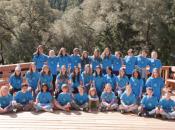 Kairos Youth Choir Earth Day Celebration 2021