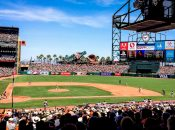 $10 SF Giants 2021 Single Game Tix On Sale Today (April 2)