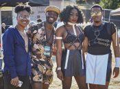 Oakland Black Pride (June 24-27)