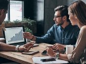 Think Strategically: Business Strategy Basics