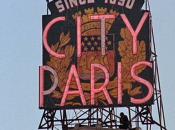 Cinematic San Francisco Neon: Pal Joey to Big Eyes