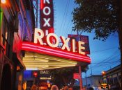 SF's Historic Roxie Theater Reopens May 21
