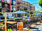 52 Bay Area Restaurants Awarded $3,500