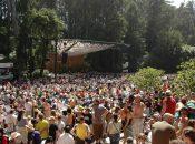 Stern Grove Festival 2021 Full Lineup Announced