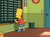 '90s Cartoon Trivia w/ 15 Prizes
