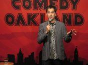 Comedy Oakland Online