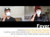 Fever: An Asian Pacific Islander Healing Space