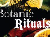 """""""ReOpening: Botanic Rituals"""" Art Show"""