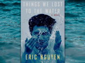 """Green Apple Books Talk """"Things We Lost to the Water"""""""