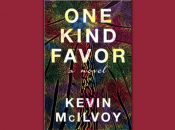 Green Apple Book's Virtual Event: Kevin McIlovy and Peter Orner