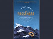 Virtual Travel Book Talk w/ Chaney Kwak & Daniel Handler