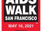 "AIDS Walk San Francisco ""Live At Home"""