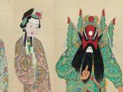 Decoding Chinese Opera