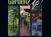 """""""Garden Up!"""" Virtual Class on Vertical Gardening for Small and Large Spaces"""