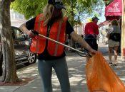Inner Richmond Cleanup