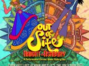 """""""Out of Site: Haight-Ashbury"""" Queer History Tour (June 12 - July 25)"""