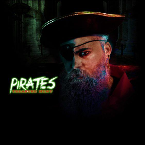 Pirate facebook ad 563x563
