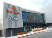 SF's Regal Grand Opening: $3 Movies (May 21-26)