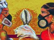 SF's Carnaval Returns As Community Resource Fair (May 29-30)