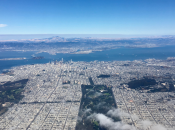 SF Just Relaxed COVID Rules Again (New May 20 Updates)