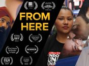 "San José Museum of Art Documentary ""From Here"" + Q&A"