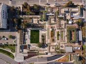 Oakland Museum of California's New Gardens