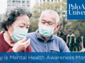 Navigating Mental Health and Wellness Resources for Racial and Ethnic Minorities