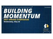 Housing Action Coalition's 15th Annual Spring Symposium