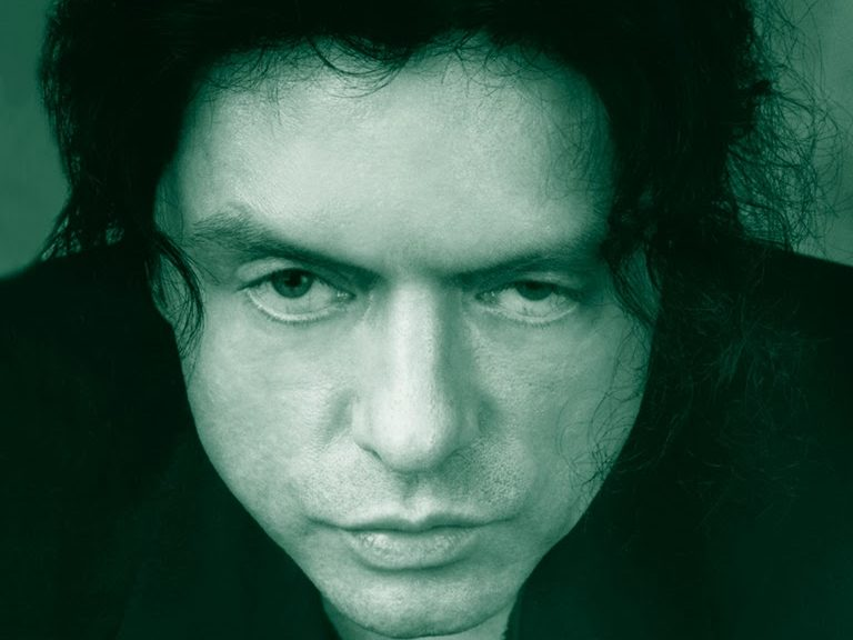 """Tommy Wiseau's """"The Room"""" at SF's Balboa Theater"""