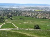 Fremont Ranks As Worst City In USA For 'Staycations'