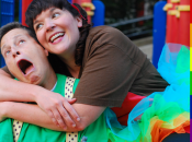 Free Virtual Play about Gender Creativity for Young Children