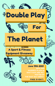 Double play for the planet flyer 194x300