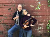 Living and Making Music Together: Concert and Conversation