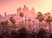 CA's New Vaccine Giveaways: Free Vacations to SF, LA, SD + Palm Springs