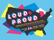 Loud & Proud: Virtual Celebration of Pride Bands from Coast to Coast