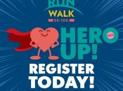 11th Annual Donate Life Run/Walk (San Ramon)