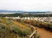 "Meet The 17-Mile ""San Francisco Crosstown Trail"""